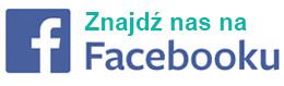 Znajdz nas naFacebooku